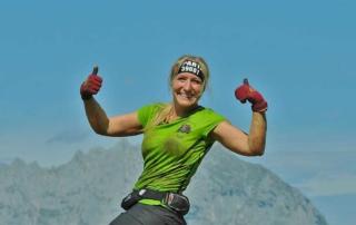 10.000 Athleten werden beim Spartan Oberndorf erwartet 1