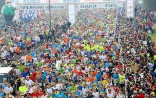 Linzmarathon