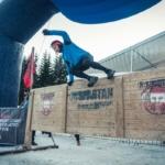 Winter Spartan Zell am See-Kaprun 2020 Sprint