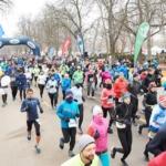 Tolle Leistungen beim ersten VCM Winterlauf 2020 9