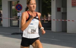 Anita Baierl