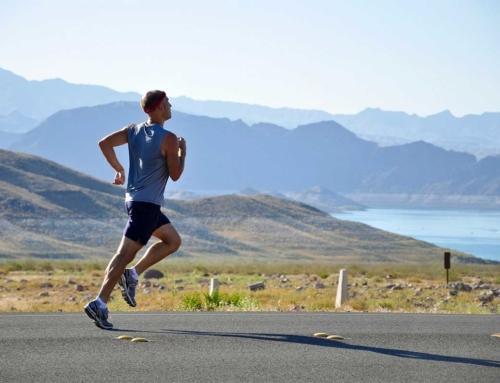 Progressiver Dauerlauf: So macht er dich schneller