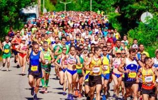 Coronavirus: Barcelona Marathon 2020 auf Herbst verschoben 1