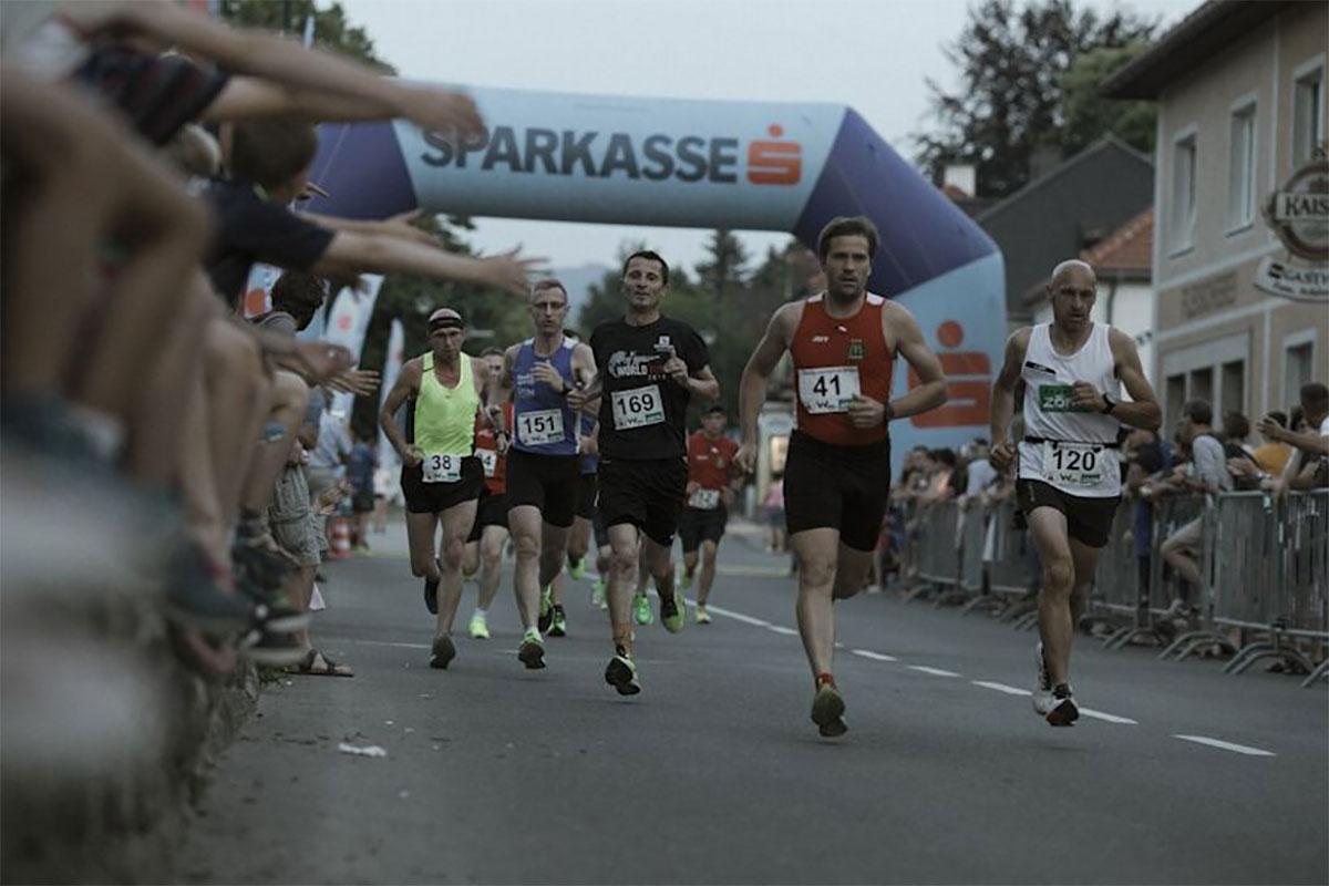 Lauffestival Mank
