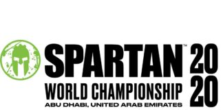 Spartan World Championship 2020