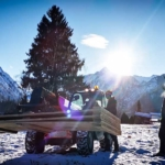 Winter Spartan Zell am See-Kaprun 2020