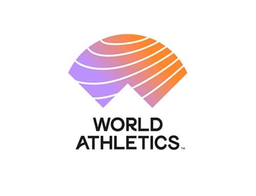 Neue Spielregeln für Laufschuhe von World Athletics