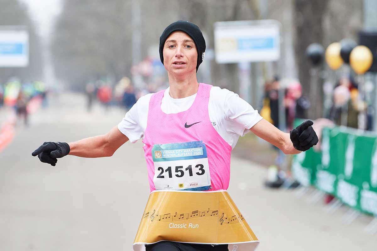 Timon Theurer | Foto: VCM / Leo Hagen