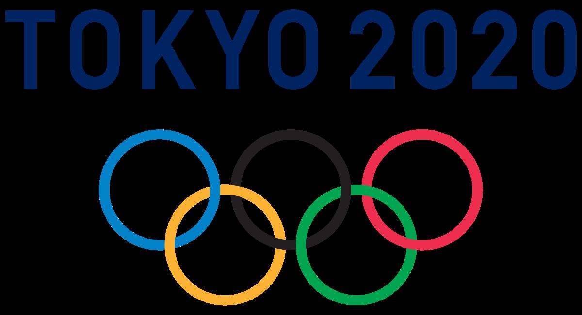 Tokyo 2021