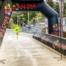 ALOHA Race the Track Innsbruck