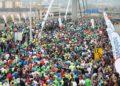 Linz Marathon 2019