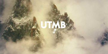 UTMB und IRONMAN