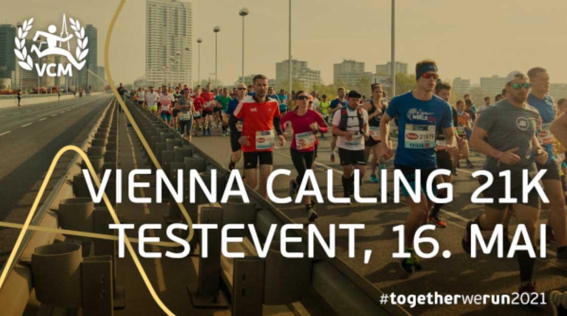 Vienna Calling 21