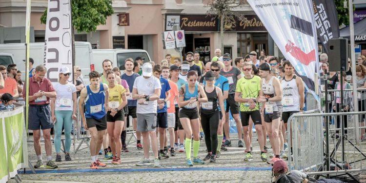 Toscana Lauf 2021